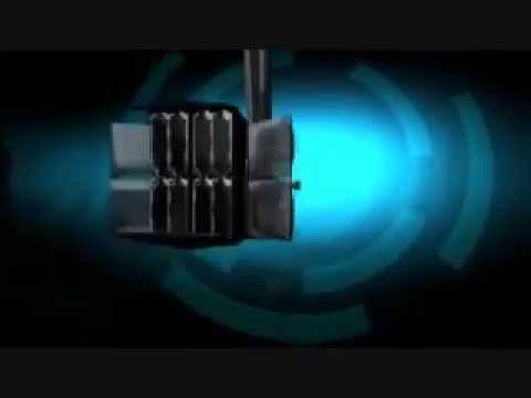 Death Note Rap   El Dios Del Nuevo Mundo   Keyblade   Vuclip video
