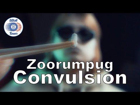 Download Zoorumpug - Convulsion EP M/V Mp4 baru