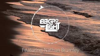 Electro-Light - Clear Tide (feat Nathan Brumley)