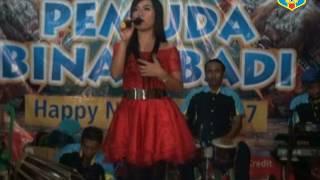 download lagu Kelangan Elma Nada  Mojopitu, Slahung, Ponorogo gratis