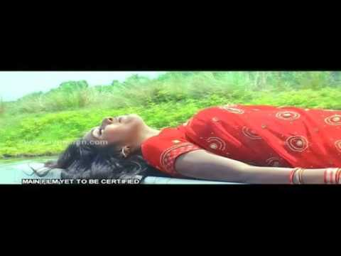 kadhal Pisase Movie Trailer Ayngaran HD Quality