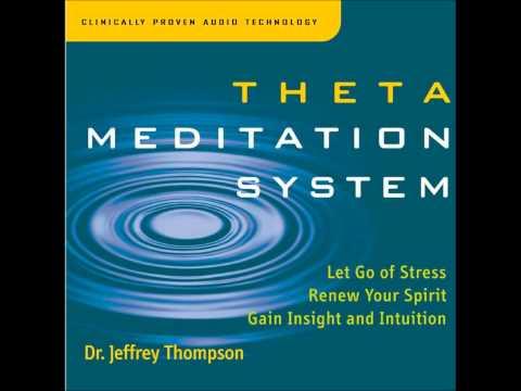 Download Theta Meditation System (Sample)