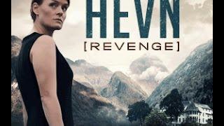 HEVN [Revenge] Official Trailer