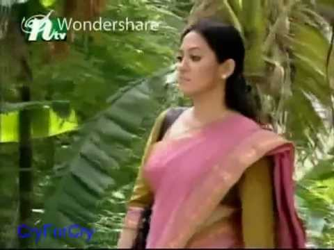 Bangla Folk Song, Bangladesh   85 Kon Ba Deshe Roilare   Youtube video