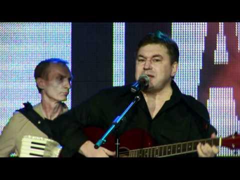 Михаил Шелег - Виктор Галкин