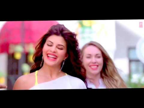 Copy Of 'Chittiyaan Kalaiyaan' FULL VIDEO SONG   Roy   Meet Bros Anjjan, Kanika Kapoor   T SERIES