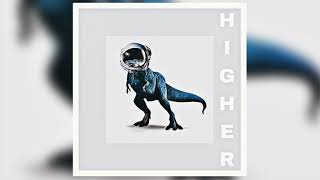 BHAVIOR - Higher (Official Audio)