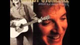 Watch Randy Stonehill Faithful video