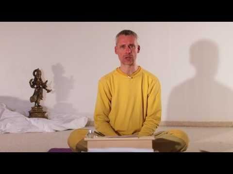 Swasti Vacha Mantra und Shanti Mantra - Homa Mantras Teil 2