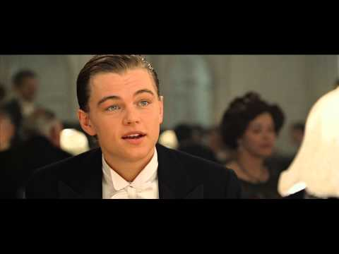 Titanic - Official Trailer (HD)