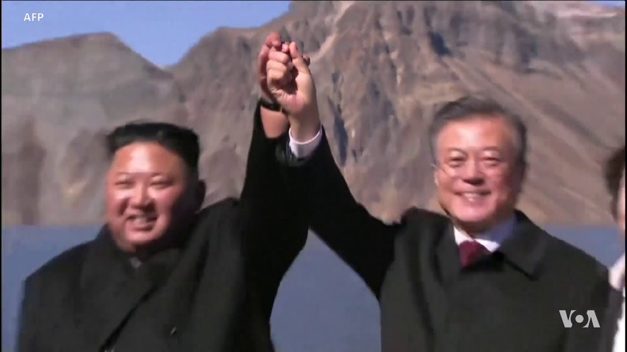 North Korea Missile Program Continues, Says Report