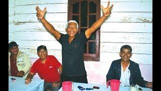 Sadis!! Pulanglah Uda By Trio lapo Part II -