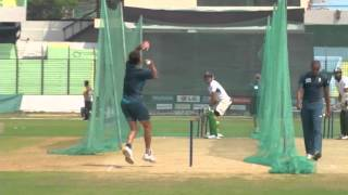 All systems go for Proteas ahead of WT20 opener