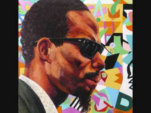 Chico Hamilton,Eric Dolphy-Lost in the night