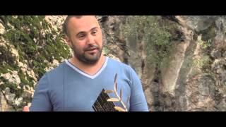 l'interview d' Ali Reggane le lauréat de la 14em Edition du festival du film amazigh