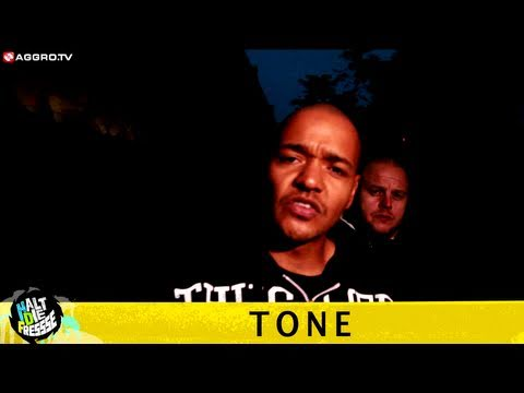 HALT DIE FRESSE - 03 - NR. 142 - TONE Music Videos