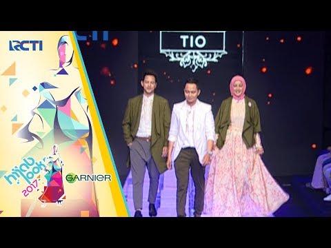 download lagu HIJAB LOOK 2017 - Kalo Menurut Mas Barli Hasil Karya Tio 17 Juni 2017 gratis