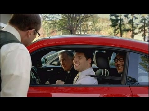 Super Bowl Commercials 2013: Volkswagen Ad Stirs Online Racism Debate