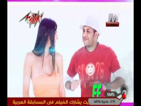 A'zeza - Essam karika