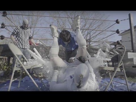 JMSN Funk Outta Here rnb music videos 2016