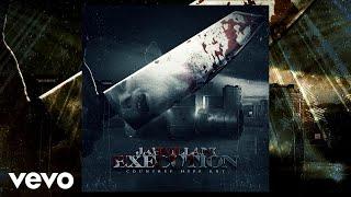 Jahvillani - Execution (Official Audio)