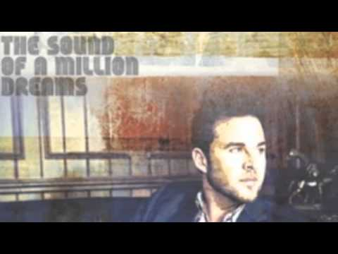 David Nail - Catch You While I Can