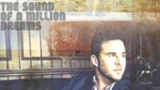 Watch David Nail Catch You While I Can video