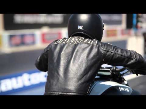 Smoked: 2014 Harley-Davidson Dyna Low Rider versus 2015 Ducati Diavel