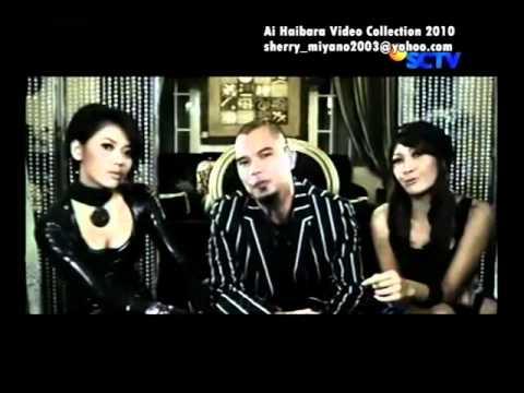 Ayang2ku - MAHADEWI Feat AHMAD DHANI.mp4