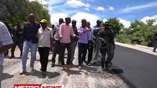 NEWS 15 SEPT 2017 Telehaiti com