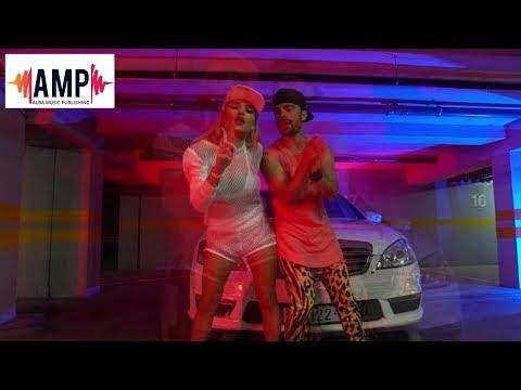Baby G feat. Besnik Qaka Eja rnb music videos 2016