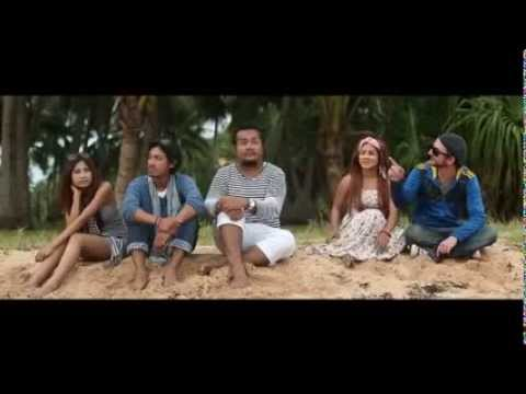Pel Prolum Srech Srech - Khmer Remix video