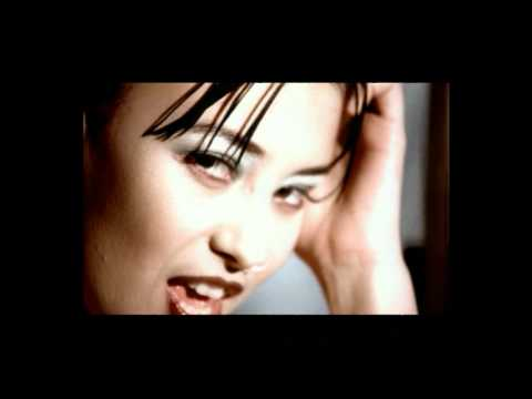 Sneaker Pimps - 6 Underground - Official Video [hd] video