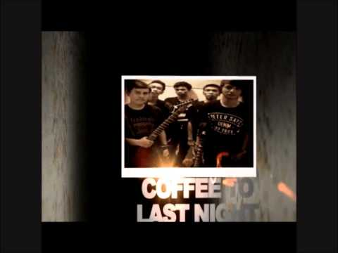 Coffee to Last Night - Trial Movie 3 (Juli 2013)