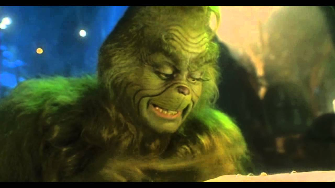 Proposed Grinch By Berkeley Breathed further Watch moreover Top 3 Filmes Da Infancia as well Watch as well Thelorax. on howthegrinchstolechristmas