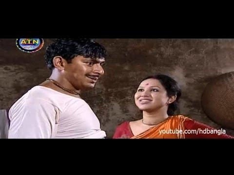 Bangla Comedy Natok Sheel Bari Ft Chanchal Choudhury, Brindabon Dash, Atm, Nupur [hd] video