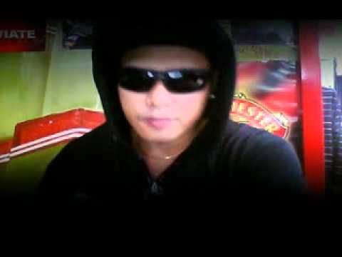 Video Keong Lonte.flv video