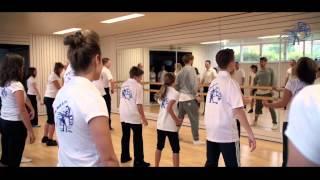 BVRR Tanztage 2014