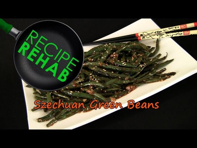 sddefault Green Beans with Shredded Coconut   By Hetal & Anuja