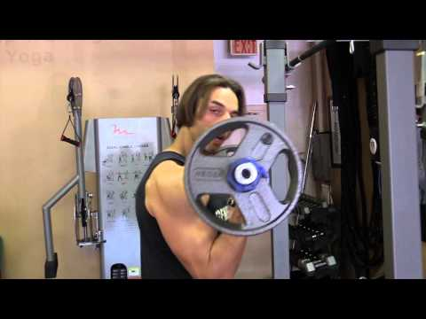 Generation Fit Boot Camp Personal Training Life Style Training Palm Harbor FL
