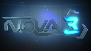 download lagu How To Download/install Nova 3 Apk On Your Android gratis