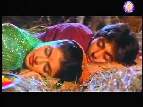 Kahe Toh Se Sajna   Maine Pyar Kiya Salman Khan   Bhagyashree...