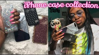 iPhone 7 Plus Case Collection!!