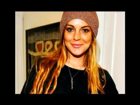 Special Treatment For Lindsay Lohan (Felony Charge Of Grand Theft)
