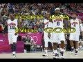 Road To NBA 2K13 USA Vs SPAIN TEAM USA WINS GOLD mp3