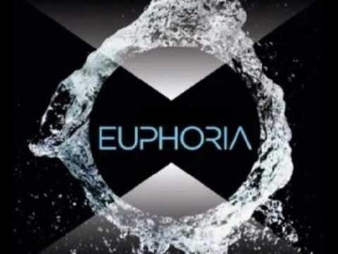 Usher euphoria prod by swedish house mafia with for Euphoric house music