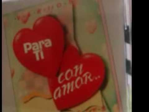 Manuel Alejandro- Popurri De Amor De Los 80s II