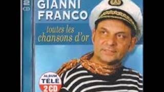 Gianni Franco - Pose ta tête sur mon épaule
