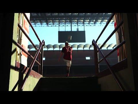 Keisuke Honda | Skills | AC Milan | 2014