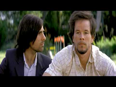 I Heart Huckabees - Trailer - HQ Video